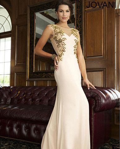 88 best Belle Robe de Soirée images on Pinterest   Formal dresses ...
