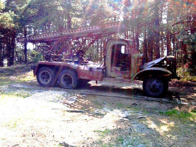 http://makiwgiverny.blogspot.com/2012/08/skansen-militarny-w-mniszewie-czyli.html