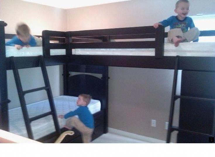 Outstanding Modern Bunk Beds For Adults Info Is Offered On Our