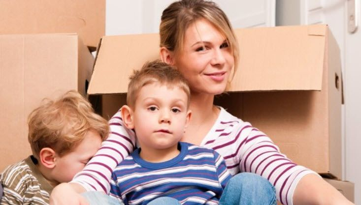 If You Want more information you can visit: http://www.bneremovals.com.au/furniture-removalist-in-brisbane/