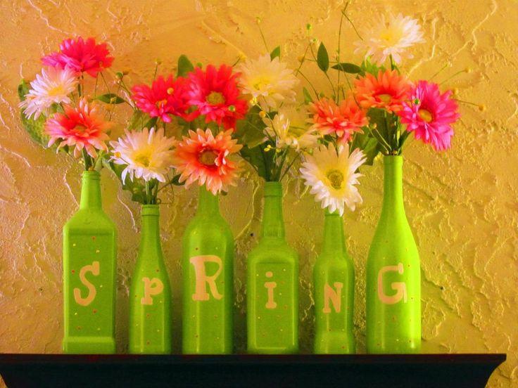 Bottle Decor by christina.benson.526