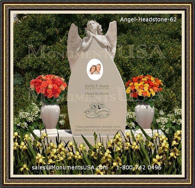90 best Angel Headstones images on Pinterest | Corona, Halo and Heavenly