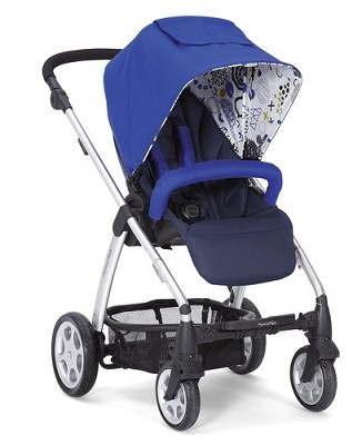 187 Best Images About Strollers On Pinterest Car Seats