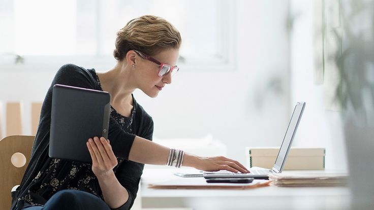 1 Month Payday Loans Ensure The Quick Cash Availability To Manage Your Sudden Needs