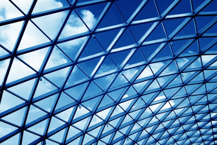 Transparent-glass-ceiling-subway-station-blue-skys-diamond-pattern - News Blog size - shutterstock_177351347-1