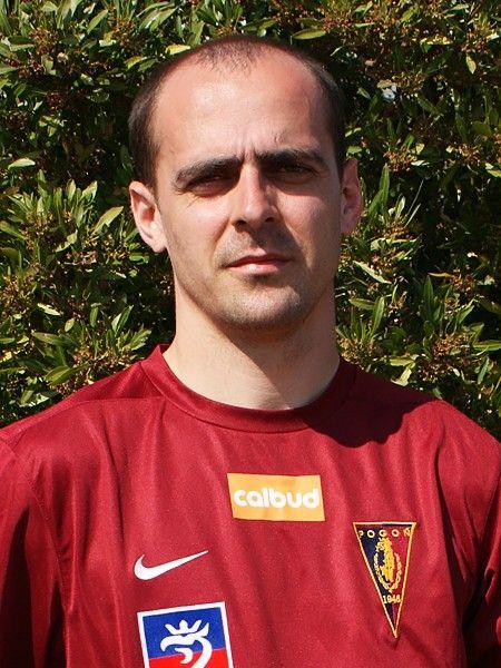 2012kadra->Dawid Kucharski