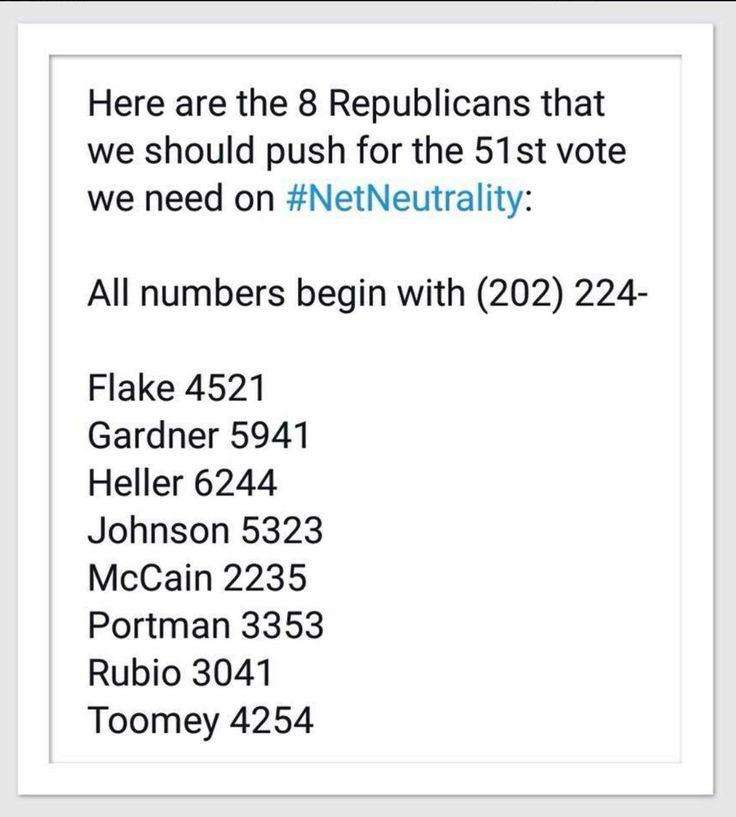 Best 25+ The fcc ideas on Pinterest Net neutrality vote, Fcc net - disapproval letter