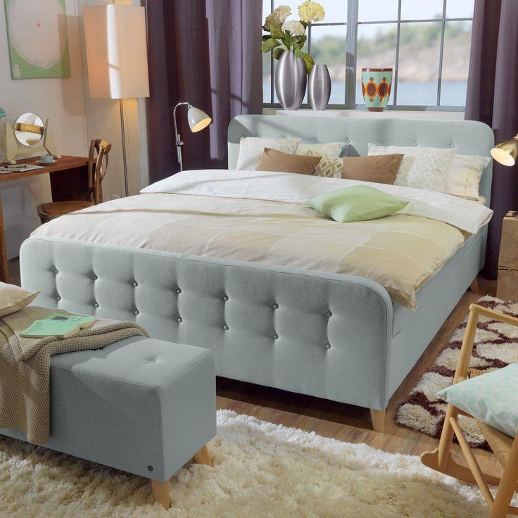 31 best Interior design images on Pinterest Home ideas, Interior