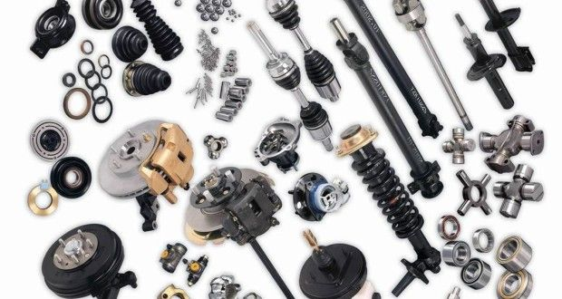Cheap Auto Parts – Why Discount Auto Parts Are Better Than Used Car Parts | Auto Repair ShopsAuto Repair Shops