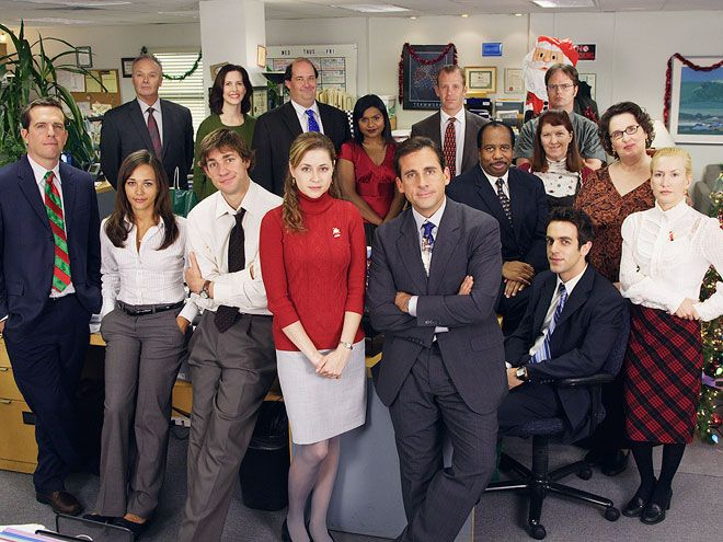17 Best images about The Office on Pinterest | Offices, Kevin o ...