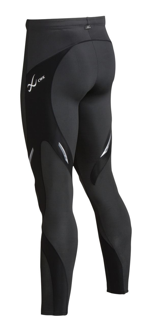 My Triathlon - CW-X Mens Stabilyx Tights 225809A, �84.95 (http://mytriathlon.co.uk/cw-x-mens-stabilyx-tights-225809a/)