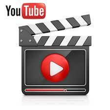 Youtube Video Marketing is a great way to promote your business online. .a vast amount of traffic that can be delivered to your products and services via video. Hire Atlanta's Top YouTube Video Marketing Company for this. Click on the given link for more details.   #AtlantasTopYouTubeVideoMarketingCompany