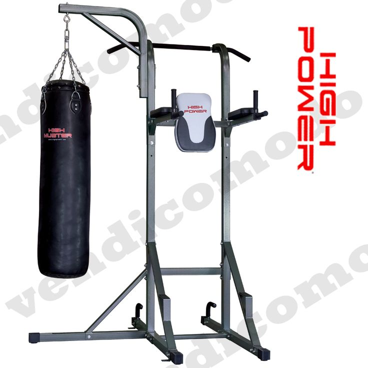 Best punching bag images on pinterest exercise rooms