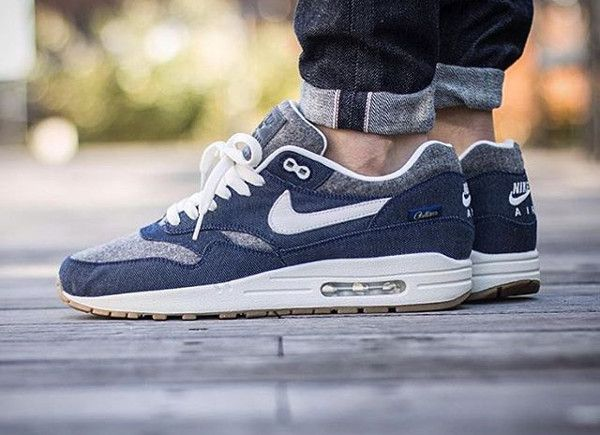 nike air max 1 pendleton id nz
