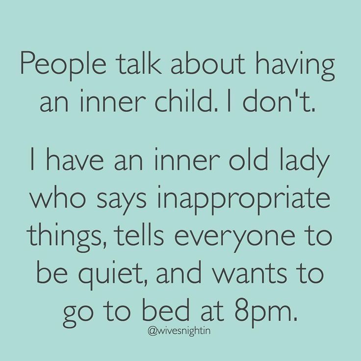 1000+ Ideas About Old Lady Humor On Pinterest