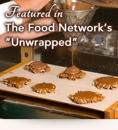Old Unwrapped Food Network