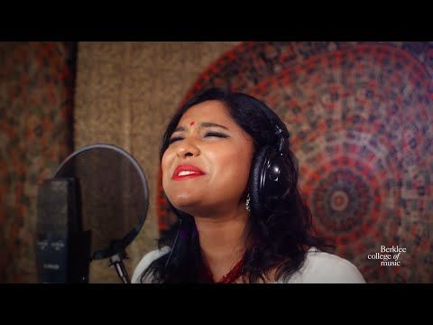 This A.R. Rahman Tribute By A Group Of Students In Boston Will Give You Serious Goosebumps