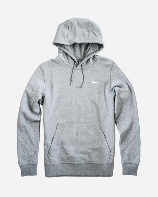 Nike Sportswear - Club Swoosh Hoody