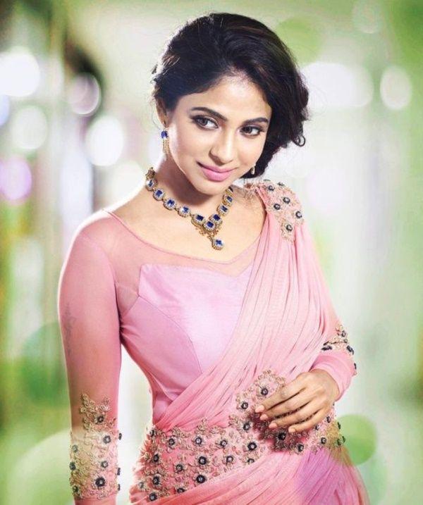 Ethnic Indian Fashion Looks0261