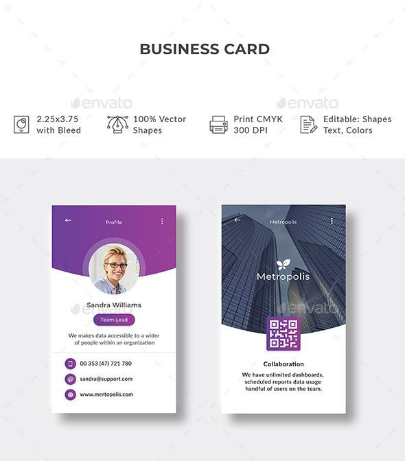 Business Card Business Cards Layout Printing Business Cards Business Card Design Creative