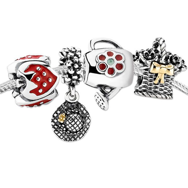 Official Pandora Jewelry: 186 Best Images About Official Pandora Photos On Pinterest
