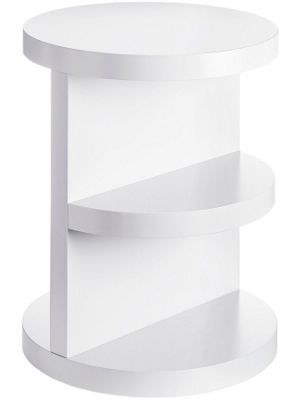 Side Table by Ackermann