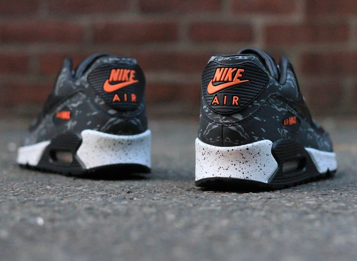 newest 139b1 2ff0e discount code for nike air max for sale gumtree e702c f0801