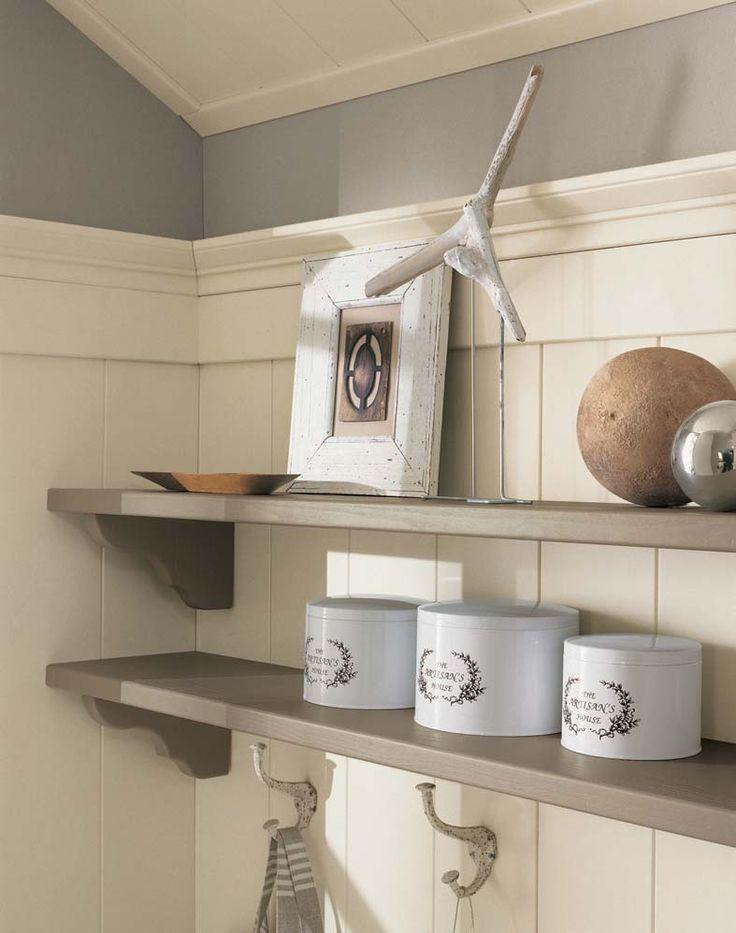 22 best Nuovo Mondo Cucine & Living / Kitchens & Livingroom images ...