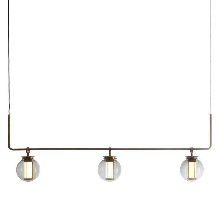 the 269 best lighting images on pinterest light design