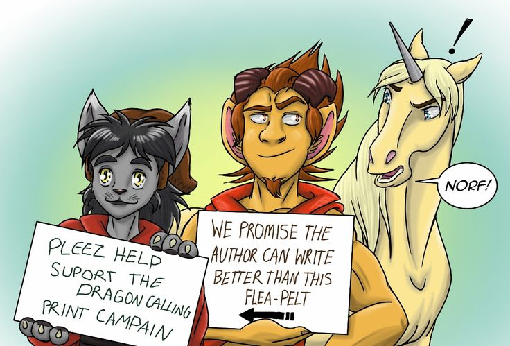 The Campaign is still on-going, and Laeka'Draeon and the gang would appreciate your support. https://www.indiegogo.com/projects/help-send-the-dragon-calling-series-to-supanova/x/4656871