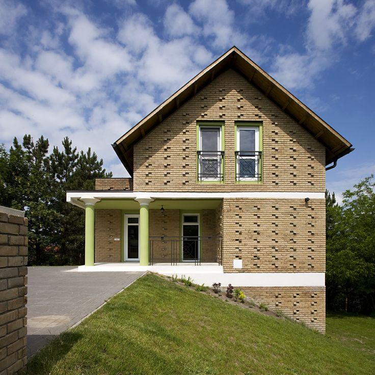 3E7E3893 | Építész Műterem Kolossa