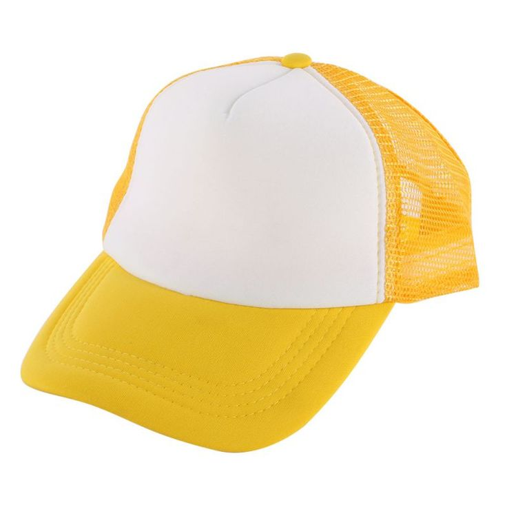 New brand fitted hat baseball cap Casual snapback hats cap for men women Caps