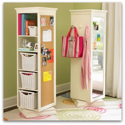 Cheap storage solutions for small spaces cheap storage solutions for small spaces my web value - Storage solutions for small spaces cheap photos ...
