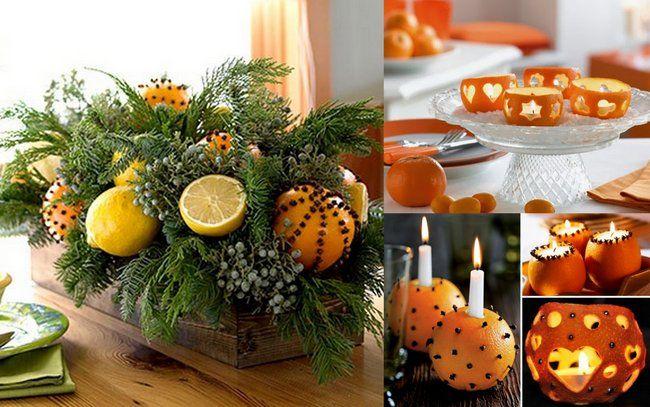 Oltre 25 fantastiche idee su decorazioni di natale su - Decorazioni natalizie per la porta di casa ...