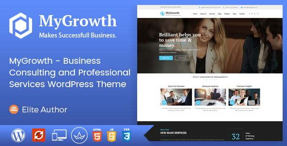 My growth business consulting and professional services wordpress my growth business consulting and professional services wordpress theme professional services wordpress and business accmission Choice Image