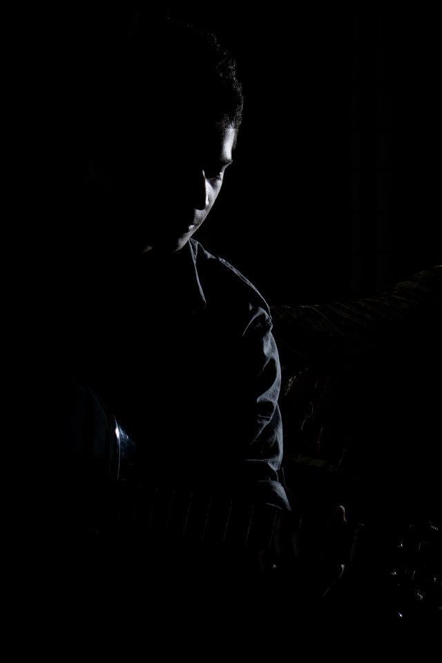 Retratos    © 2012 Todos los derechos reservados. Prohibido copiar, editar o publicar en otros sitios sin la debida autorización del autor