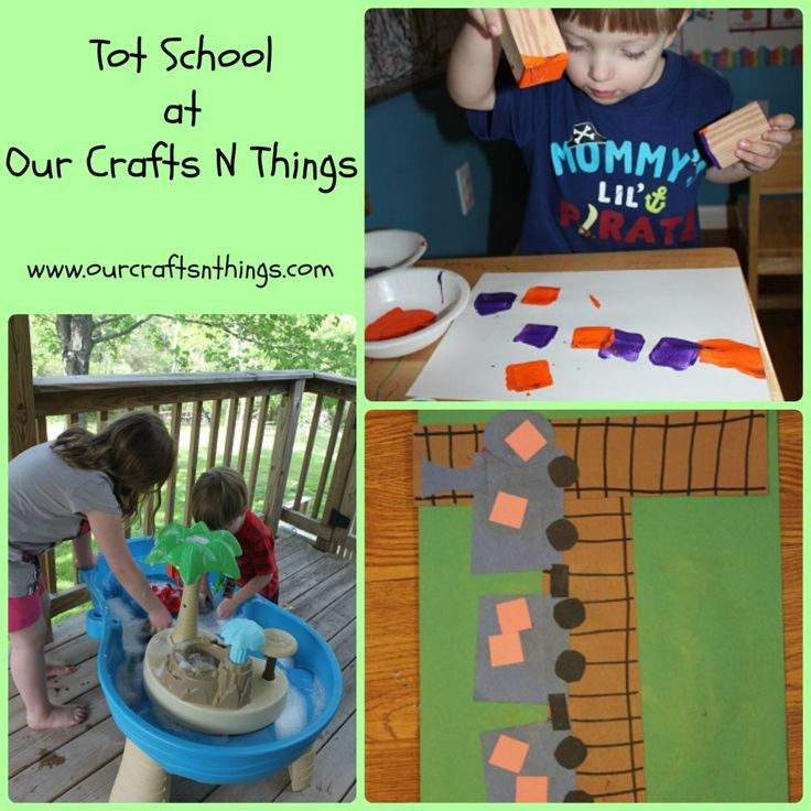 Tot School Letter T: Training, Homeschool Ideas, Schools Gathering, Preschool Transportation, Schools 2 3I, Schools Letters, Tots Schools, Trains, Crafts
