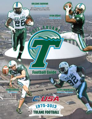 Tulane's Ryan Grant, Cairo Santos Ready for 2014 NFL Scouting Combine NFL Network, NFL.com will provide live coverage beginning on Sat., Fe...