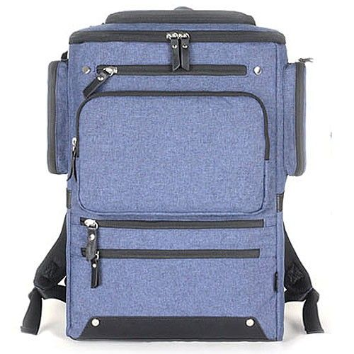 Laptop Backpacks for Men Business Rucksack HERZ 319