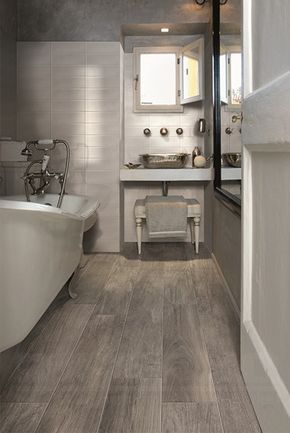 impermo, tegels, vloertegels, keramisch parket, keramisch parket prijs, parket, badkamertegel, badkamer, houtlook, vloertegel badkamer, landelijk interieur, vloerverwarming