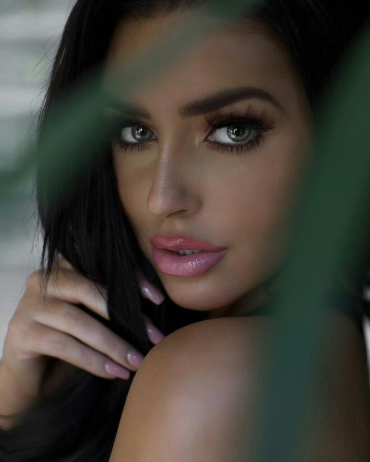 Abigail Ratchford nudes (37 photo), Topless, Sideboobs, Boobs, butt 2019
