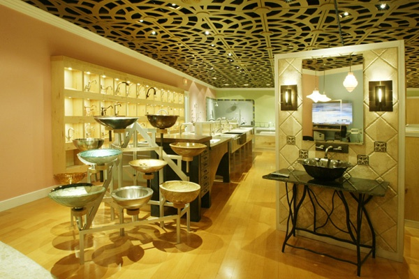 Pin by Franke Luxury on Franke Premier Showrooms Pinterest