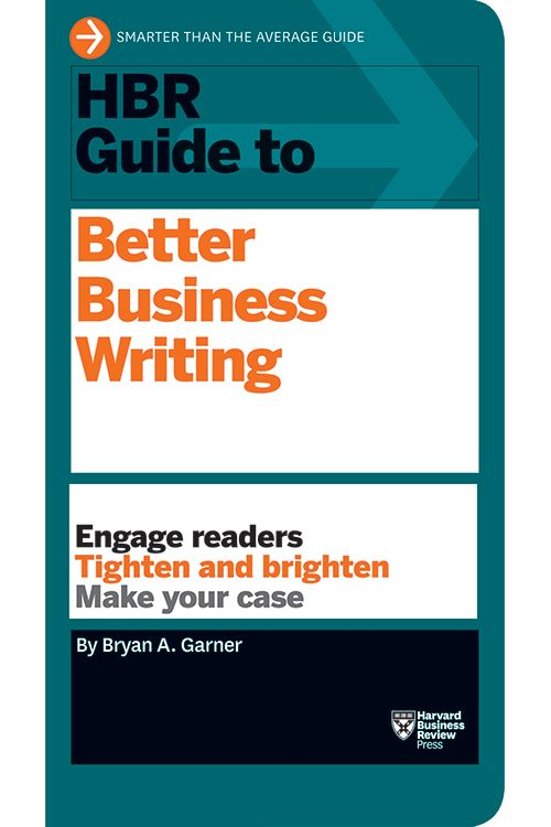 Why Your Business Needs a Writing Center - HBR - An example from the Federal Reserve Bank of Philadelphia.