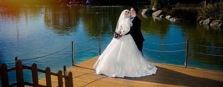 Bakırköy Botanik Parkı Düğün Fotoğraf Çekimi Profesyonel fotoğrafçı Mehmet Akif Kolay düğün ve nişan fotoğraf çekimlerinde size özel en iyi kareleri sunuyor.