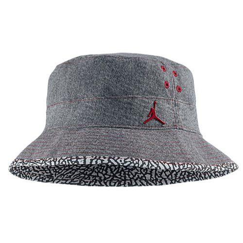 9b67fb3031c89 Bucket Hats