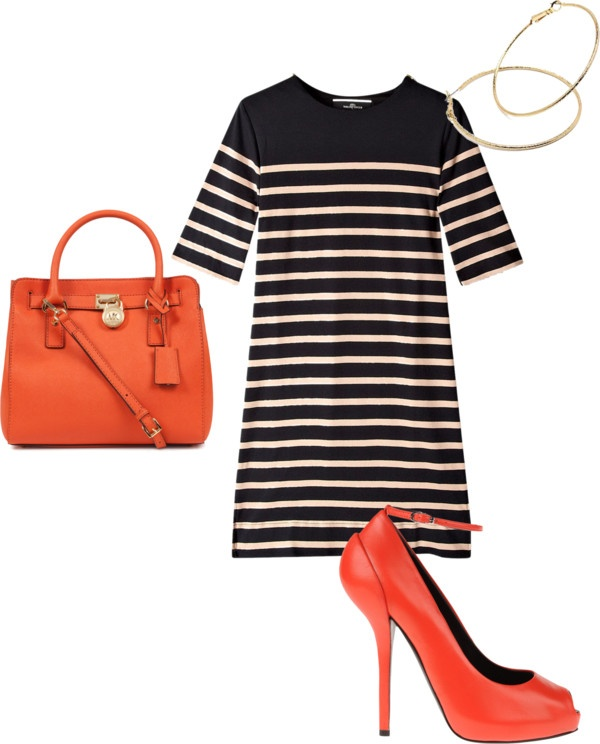 """""""biz casual"""" by squareviewstudios on Polyvore"""