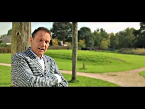 Ronnie van Bemmel - Laat me (lachen en leven met jou) (Officiele Videoclip)