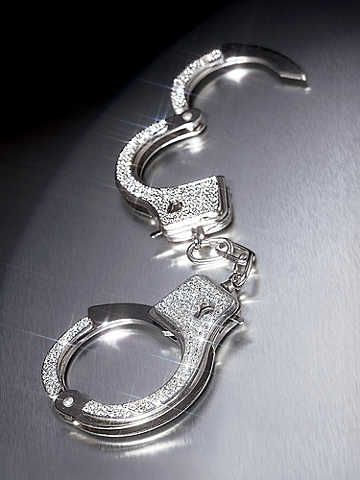Womens Fashion Accessories – Fredericks of Hollywood bdsm master slave via pinterest
