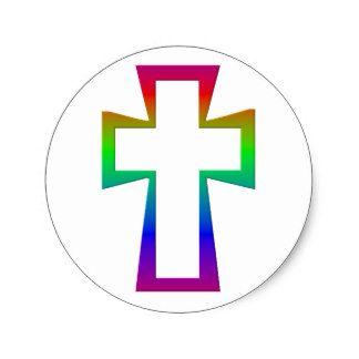 Resultado de imagem para ressurreição cruz vazia