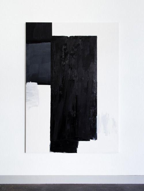 Arjan Janssen - 2016 - 180 x 130 cm - oil on canvas